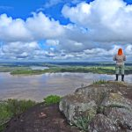 Tuparro National Park: off-the-beaten-track in Vichada