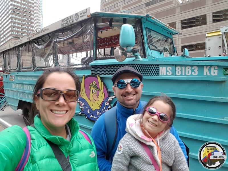 boston tours vehiculo anfibio