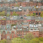 Boston: Top 5 actividades para hacer con niños