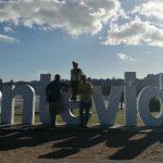 ¿Que hacer un día en Montevideo?  5 imperdibles en la capital del Uruguay