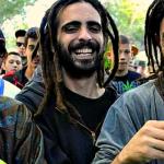 Comprar marihuana en Uruguay: Así son las cosas