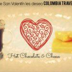 Amores Colombianos – Un especial del día de San Valentín 2018