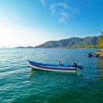 Guía práctica para viajar a Capurganá y Sapzurro (Update 2020-2021)