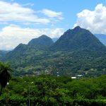 La Pintada, Antioquia – More than just pools and farms