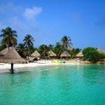 Las 8 mejores islas de Colombia