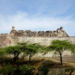 5 Monumentos inolvidables de Colombia que no te puedes perder