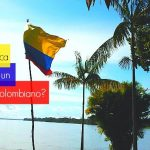7 typical characteristics of Colombians