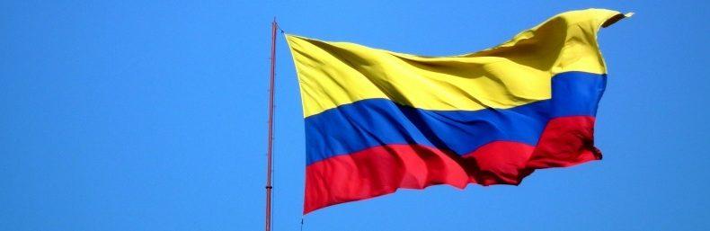 Día de la independencia en Colombia