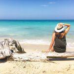 Galería fotográfica de viajes a Colombia: Cartagena y Playa Blanca