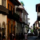 Cartagena Short Breaks See Colombia Travel
