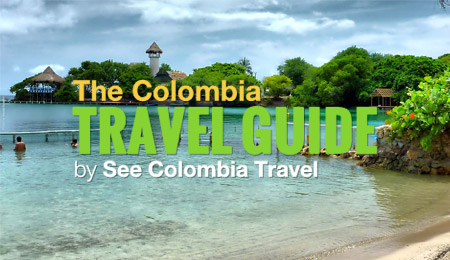 colombia travel guide colombia travel rh seecolombia travel colombia travel guide pdf colombia travel guide book
